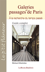 galeries-et-passages-de-paris