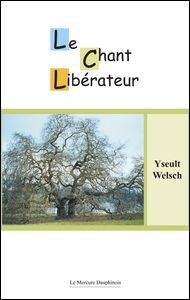 le-chant-liberateur