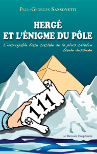 Tradition : herge-et-l-enigme-du-pole