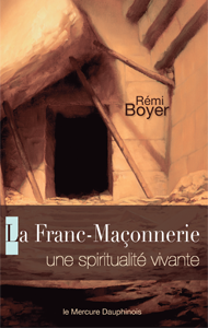 Tradition : la-franc-maconnerie