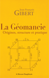 Tradition : la-geomancie
