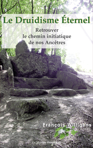 Tradition : le-druidisme-eternel
