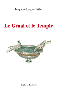 Tradition : le-graal-et-le-temple