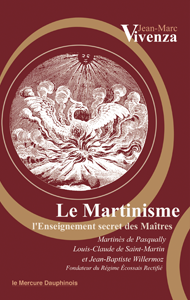 Tradition : le-martinisme