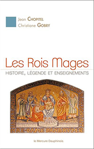 Tradition : les-rois-mages