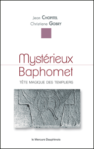 Tradition : mysterieux-baphomet