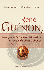 Tradition : rene-guenon