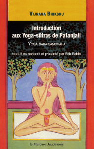 Spiritualité : introduction-aux-yoga-sutras-de-patanjali