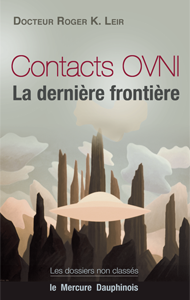 Contacts OVNI