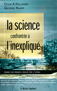 la-science-confrontee-a-l-inexplique