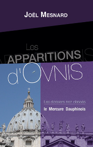 les-apparitions-d-ovnis