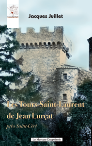 les-tours-saint-laurent-de-jean-lurcat